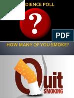Big no to smoking.pptx