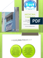 MEDICINA FAMILIAR 1.pptx