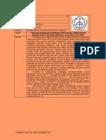 ANALISIS HUBUNGAN KOEFISIEN PARTISI HASIL PERHITUNGAN.pdf