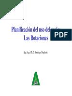 Diseno de Rotaciones.pdf