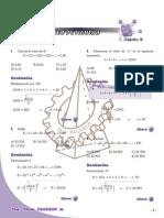 Pps2014b05(1)(PDF) Series