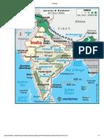 indian map.pdf