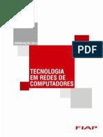Curso Superior de Tecnologia Em Redes de Computadores (1)