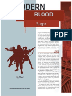 Blood Sugar.pdf