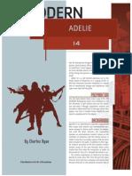 Adelie 14.pdf