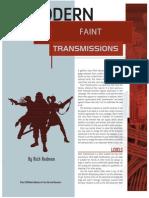 Faint Transmissions.pdf
