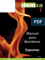 manual_espumas_demsa.pdf