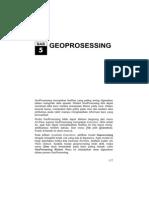 BS-Menganalisis Data Spasial dg ArcView GIS 3.3 untuk Pemula.pdf