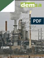 manual_instalaciones contra incendios.pdf