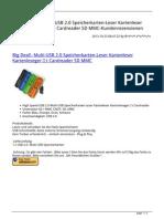 angebote-multi-usb-2-0-speicherkarten-leser-kartenleser-kartenlesegerat-cardreader-sd-mmc-kundenrezensionen.pdf