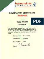 Calibration Thermoteknix VisIR640.pdf