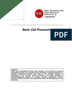 basic call processing 68 pgs.pdf