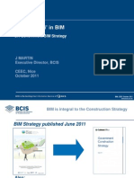 UK_BIM_Strategy_CEEC_10-11.ppt