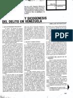 VETHENCOURT_JOSÉ LUIS_SIC_1978_410_447-449
