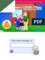 childrens-three-little-pigs.pdf