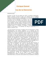 Enrique_Dussel_-_Ética_de_la_liberación