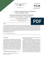WearFEA2005.PDF
