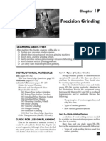 precision grinding.pdf