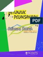 RAIMUNA DAERAH TAHUN 2013.pdf