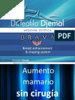 The Brava system