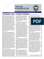 Pottenger's Cats — A Study in Nutrition.pdf