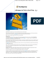 Mortgage.pdf