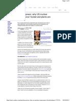 Nuclear-power-renaissance.pdf