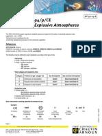 NT_GB_96.03A_ed1.pdf