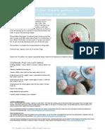 cupcake pattern.pdf