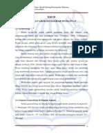 jbptitbpp-gdl-indahedria-33923-3-2009ta-3.pdf