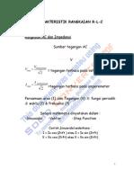 Rangkaian-R-L-C.pdf