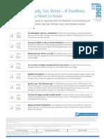 Retirement_Deadlines_checklist_092713.pdf