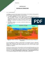 Apuntes Geologia Practica Capitulo 2
