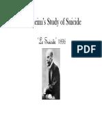 durkheim's_study_of_suicide.pdf