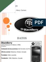 BlackBerry.pptx