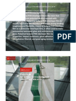 Properties of PVBSHIELD® INTERLAYER TECH.pdf