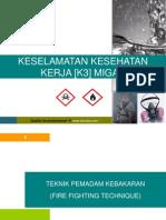 9. TEKNIK PEMADAM KEBAKARAN K3.ppt