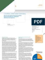 2_26181_0129_Position_Paper_Credible_Estimates_RelayHealth_2-13__2_.pdf