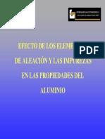 AL Tecnico0035