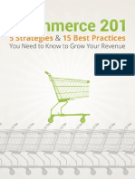 2_27451_Kalio-eCommerce-201-5-Strategies-10-Best-Practices.v2.pdf