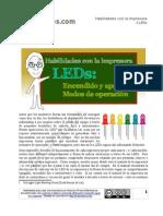 Capítulo02_LEDs