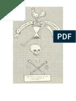 Enciclopedia Lumen Vol Vi Arte Real La Masoneria