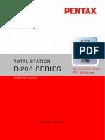 R-200_PTL_Manual.pdf
