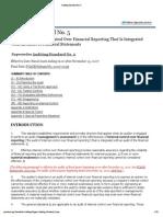 Auditing Standard No5 roll forward.pdf