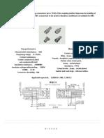 TNC.pdf