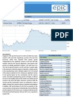 daily-sgx-report by epic research singapore 01st Nov 2013.pdf