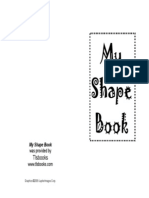 mini shape book.pdf