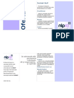curs nlp-flyer.doc