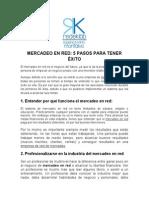 Mercadeo en Red.pdf