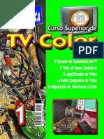 TV-0001